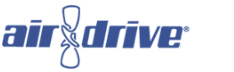 Air-Drive